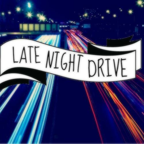 Late Night Drive's avatar