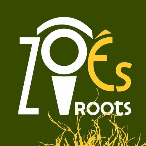 Zo'És Roots's avatar