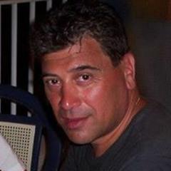 Guilino BoumBletterman