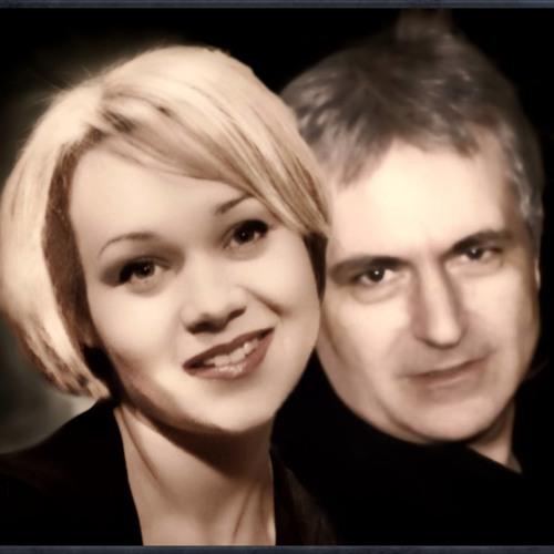 Travlos-Glinka's avatar
