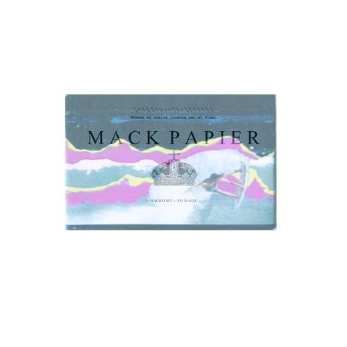 Mackport336's avatar