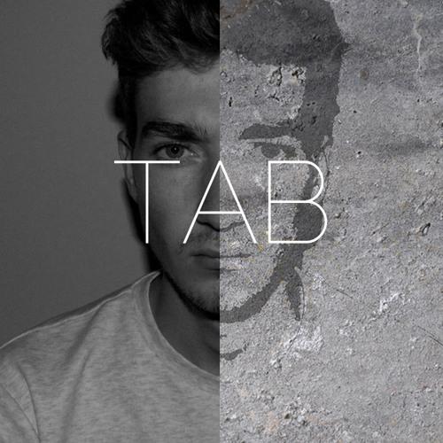 T.A.B's avatar