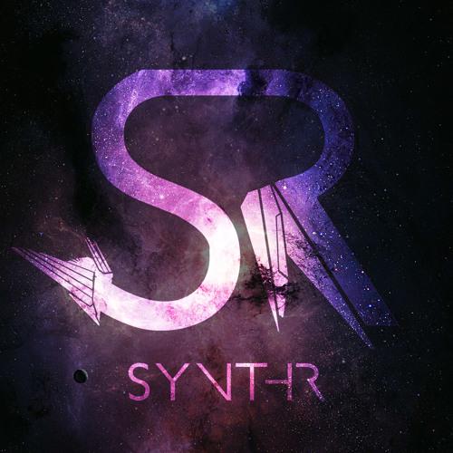 SynthR's avatar