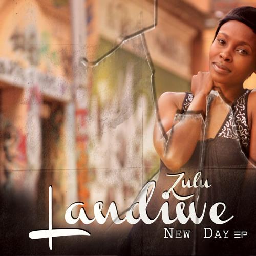 Landiwe Zulu's avatar