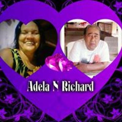 Michael Susaia's avatar