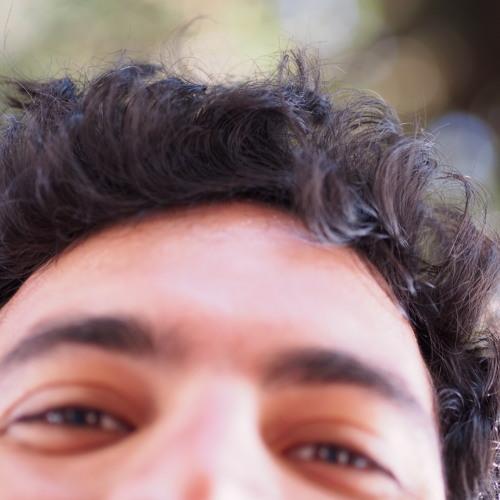 Alioh's avatar