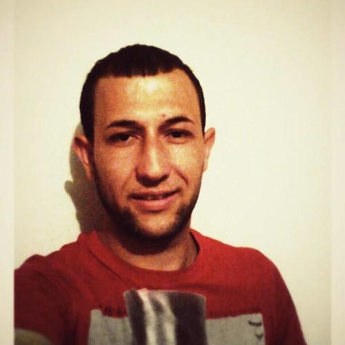 Minimallst's avatar