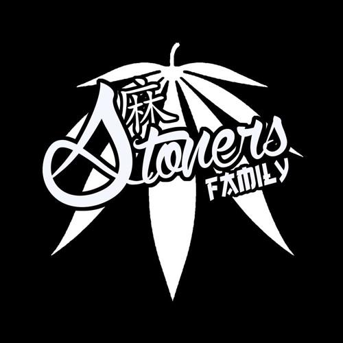 Stoners Family's avatar