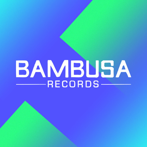 Bambusa Records's avatar