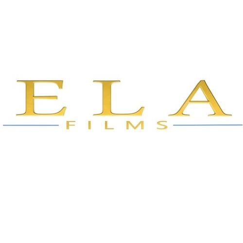 E L A Films's avatar