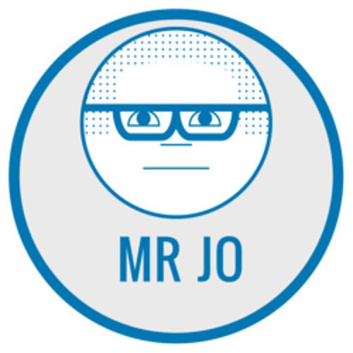 MrJo's avatar