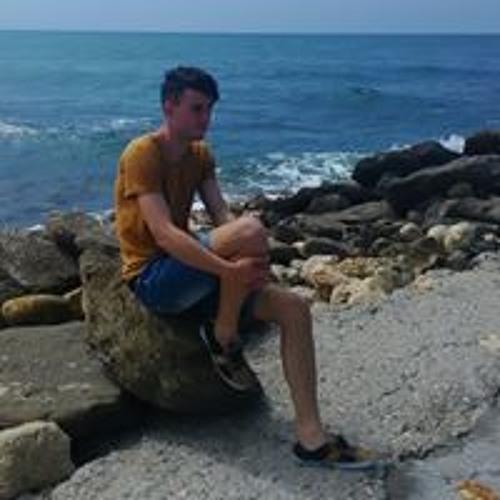 George Iancu's avatar