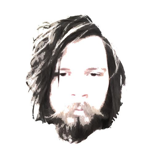 JustinStone's avatar