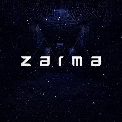 Zarma's avatar