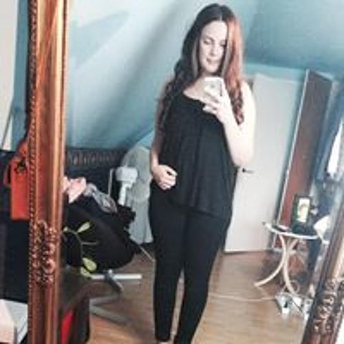 Sofia Sandmark Martinovic's avatar