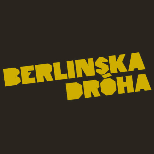 berlinskadróha's avatar