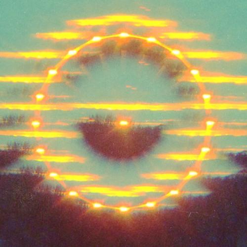 THEWARMUP's avatar