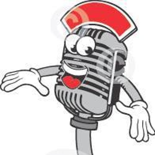 Stuart Kennon's avatar