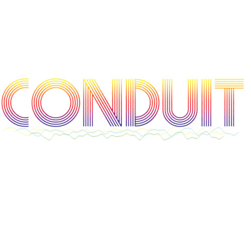 Conduit's avatar