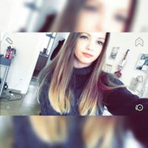 Anna Anastasia's avatar