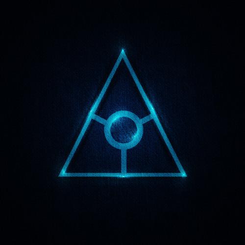 lepwn's avatar