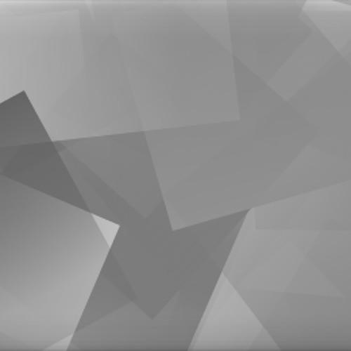 Brulé's avatar