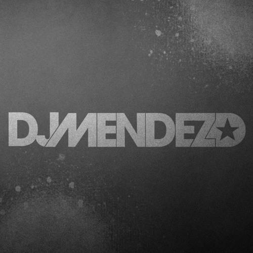 Dj Mendez Spain's avatar