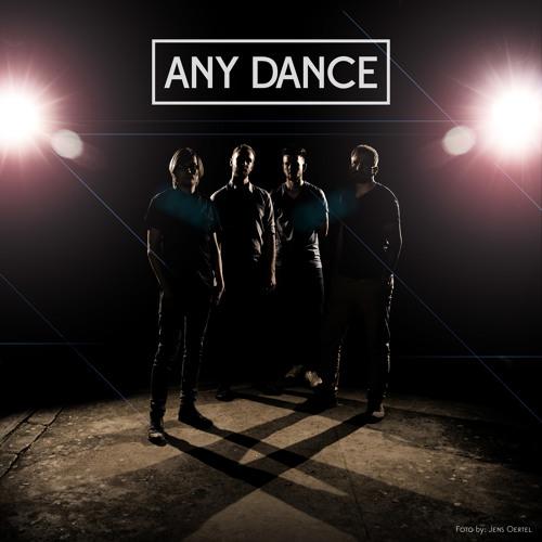 Any Dance's avatar