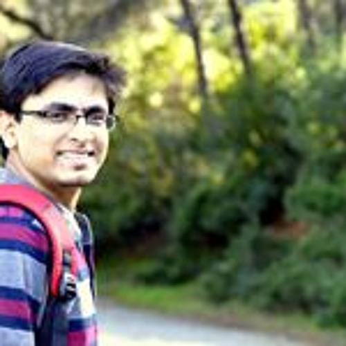 Chandan Singh's avatar
