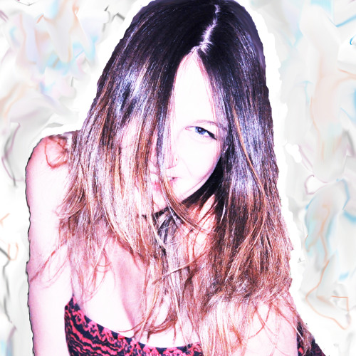 Laura San Vicente's avatar