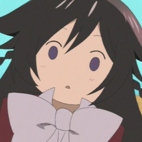 さようならl ༄'s avatar