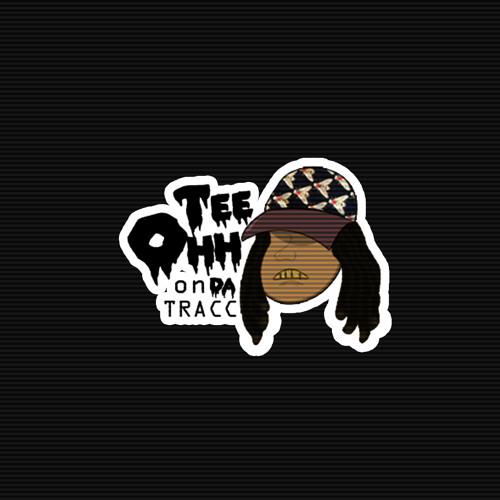 Tee Ohh | LVN LGNDZ's avatar