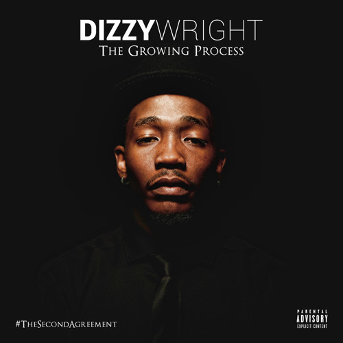 Dizzy Wright's avatar