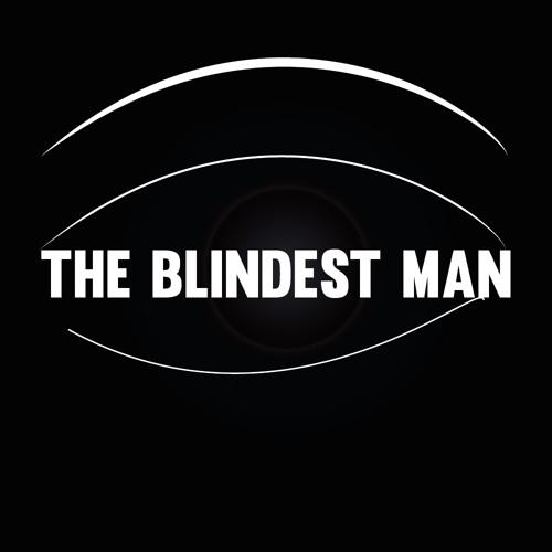 The Blindest Man's avatar