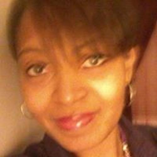 LaToya Simmons's avatar