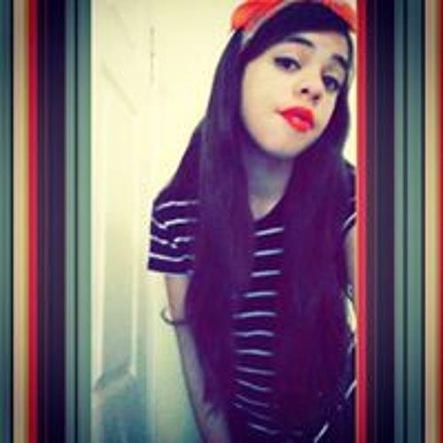 Lizbeth Armendariz Nuñez's avatar