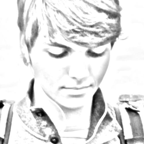 Arthur Thives's avatar