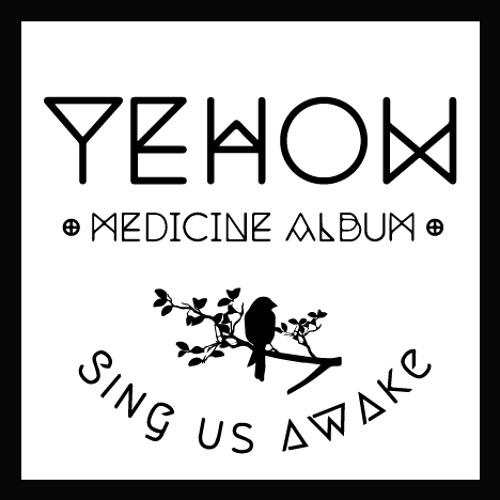 The Yehow Medicine Album's avatar