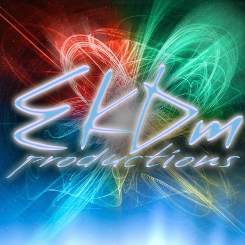 EkDmProductions's avatar