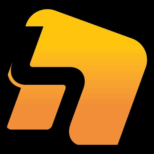 Blaya Music's avatar