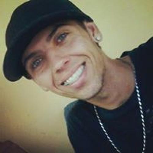 Thaynan Robles's avatar