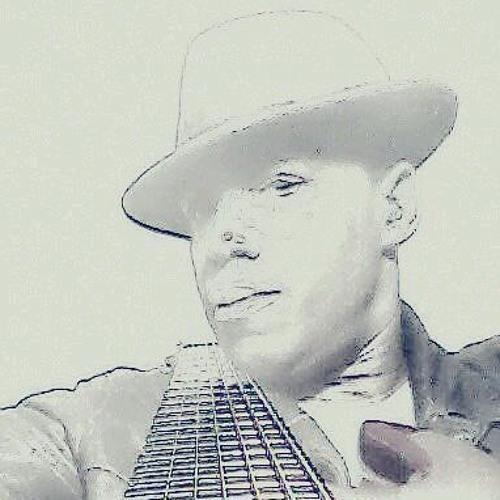 King Lab's avatar