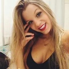 Raissa Mendes