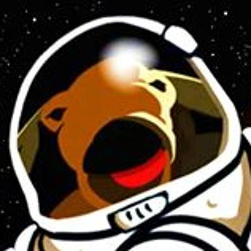 Hans Kurotowa's avatar