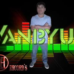 Vanbyur