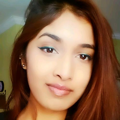 Natasha M.'s avatar