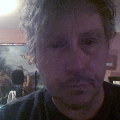Allan Leckie's avatar