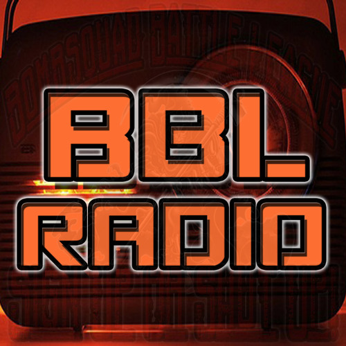 BBL Radio's avatar
