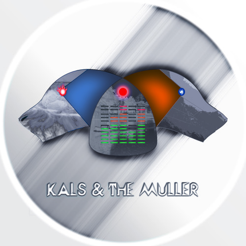 Kals & The Muller's avatar