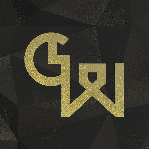 Gold Wolf Music's avatar